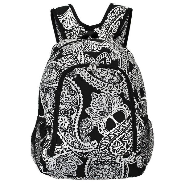 World Traveler Multipurpose Backpack 16 Inch