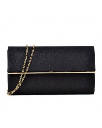 Evening Glitter Wedding Handbag Crossbody