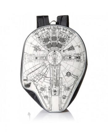 Star Wars Disney Millennium Backpack