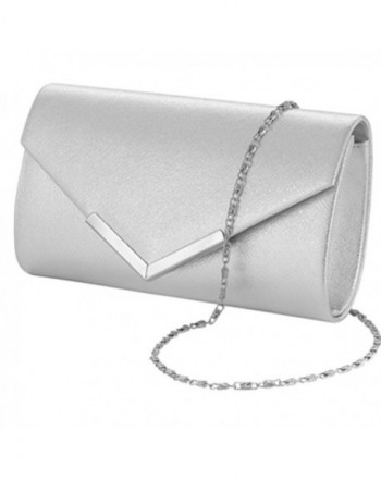 44cc6e2cd3ec8 Womens Evening Clutch Wedding Handbag. Women s Clutches   Evening Bags.  Clutches   Evening Bags. prev