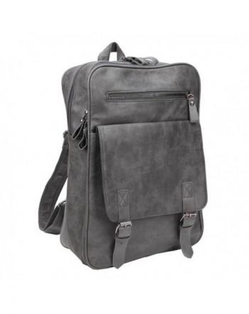 Freeprint Vintage Casual Backpack Shoulder
