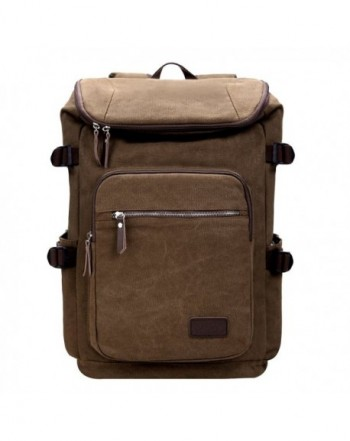 Eshow Backpack Outdoor Daypack Schoolbags