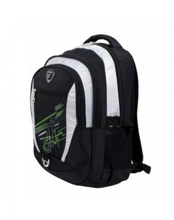 Cheap Designer Bags Online