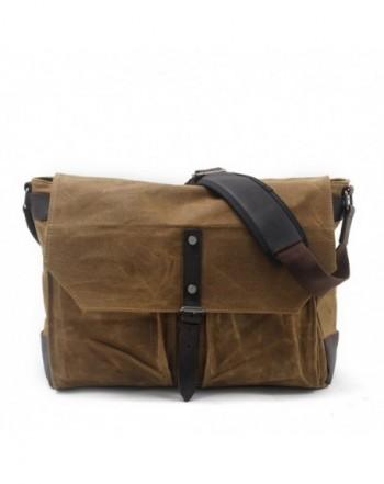 Peacechaos Lightweight Waterproof backpacks Backpack