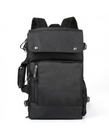 Backpack Water proof Messenger Multipurpose Business