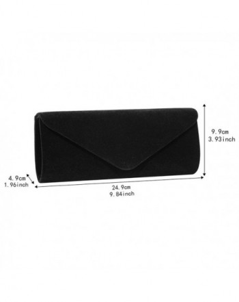 Cheap Clutches & Evening Bags