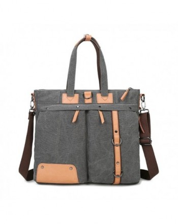 YingOnly Premium Backpack Briefcase Messenger