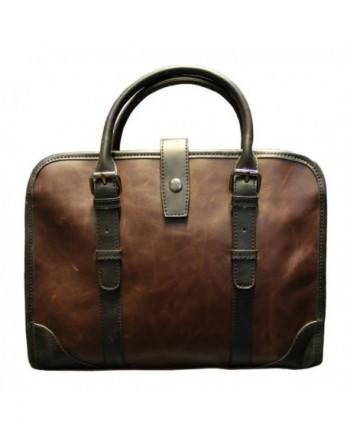 Tidog fashion handbag business briefcase