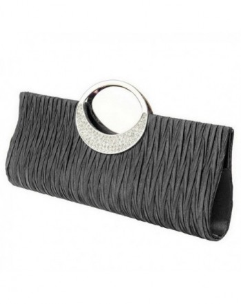 Cheap Real Clutches & Evening Bags for Sale