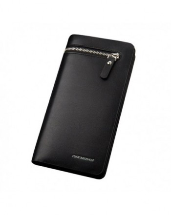 Genuine Business Organizers Notecase Cellphone
