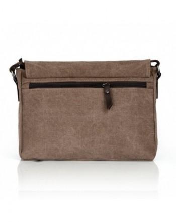 Fashion Bags Clearance Sale