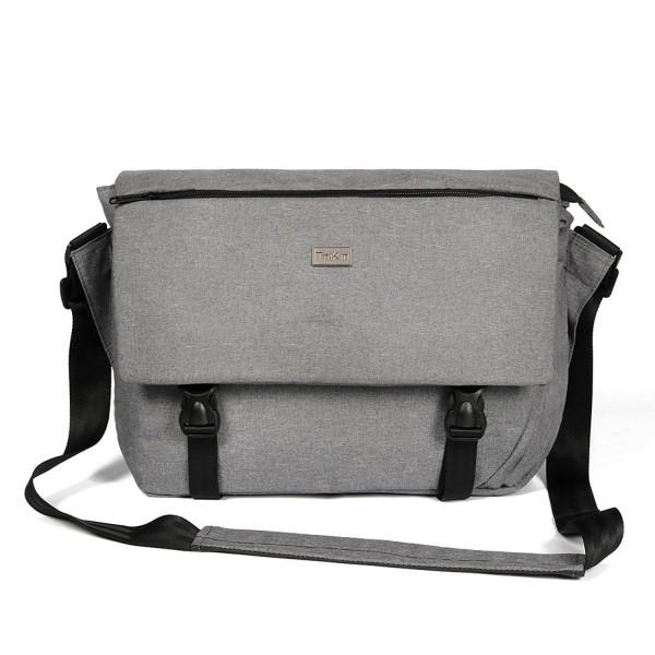 Lightweight School Bags S Black Laptop Backpack College Daypacks Grey5 Cq185gs8t6z