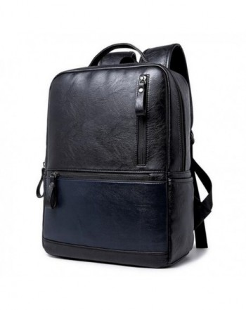 OURBAG Backpack Shoulder Briefcase Rucksack