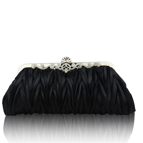 Kingluck Cocktail Handbags Clutches Gorgeous