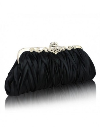 Women's Clutches & Evening Bags