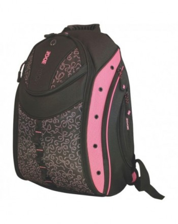 Mobile Edge Express Backpack MEBPEX1