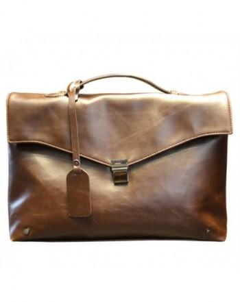 Tidog handbags section briefcase business
