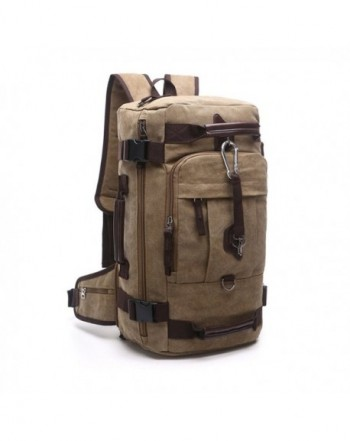 Travables Multipurpose Rucksack Backpack Thanksgiving