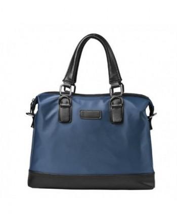 Tidog handbag briefcase water proof business