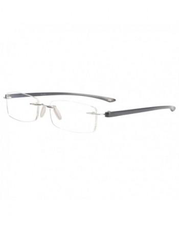 Liansan Designer Unisex Eyeglasses Lmo 017