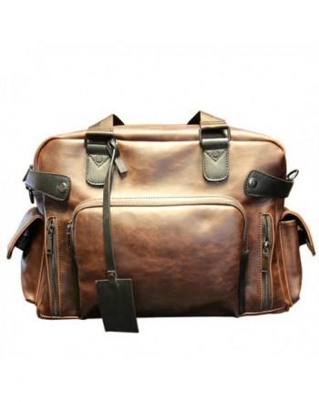 Tidog Korean shoulder package Handbag