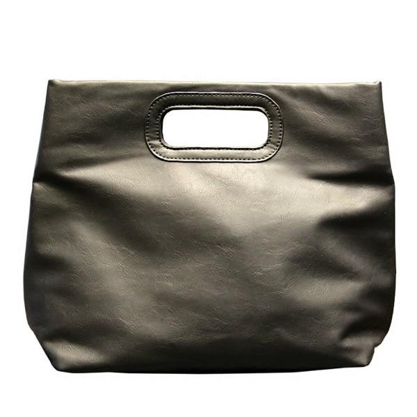 Tidog fashion handbag briefcase package
