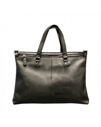 Tidog embossed handbag Briefcase business