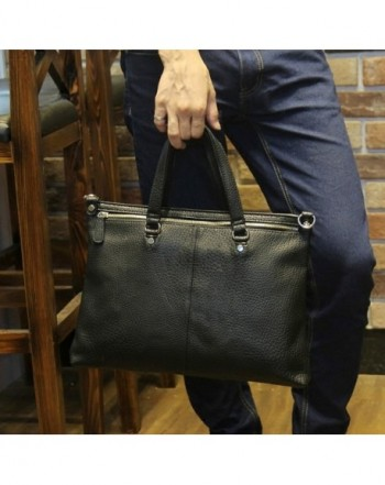 Discount Real Bags On Sale