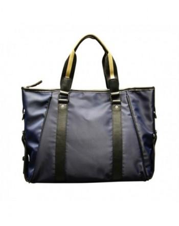 Tidog Korean Briefcase Handbag business