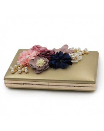 Cheap Designer Clutches & Evening Bags