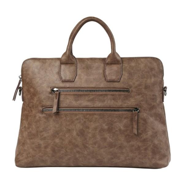 Tidog handbags fashion business briefcases