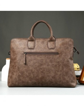 Discount Real Bags Wholesale