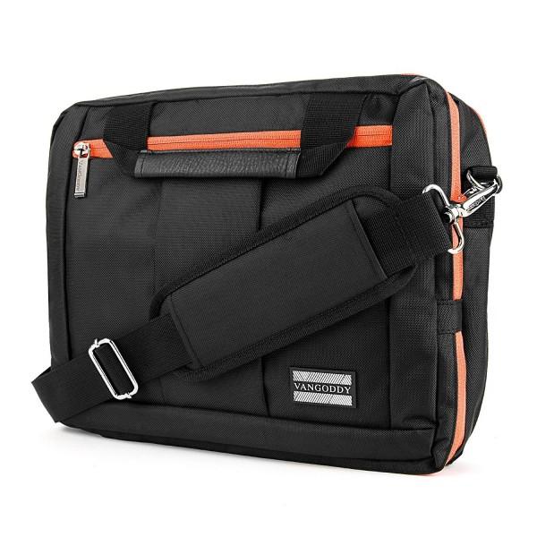 Messenger Briefcase Backpack Samsung Laptops