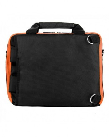 Bags Outlet Online