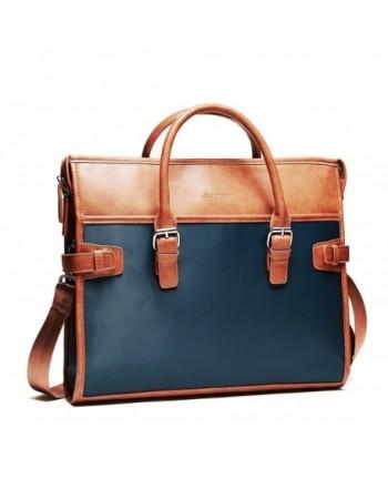 Handbag Luggage Laptop Bag Briefcase