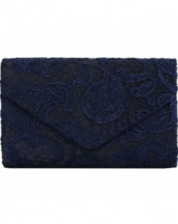 Cheap Real Clutches & Evening Bags