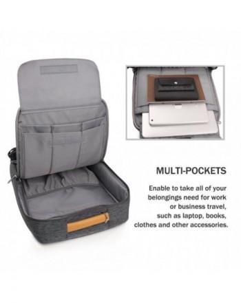 Discount Bags Online