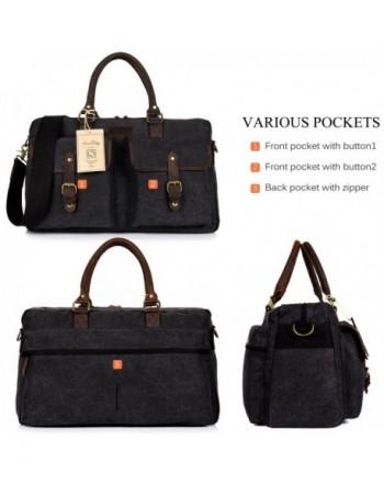 Bags Online