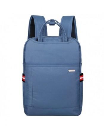 Laptop Backpack Shoulder Business Briefcase