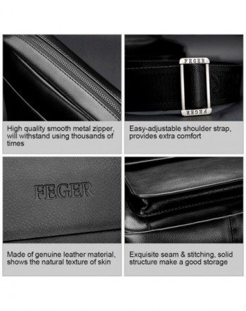 Cheap Designer Bags On Sale