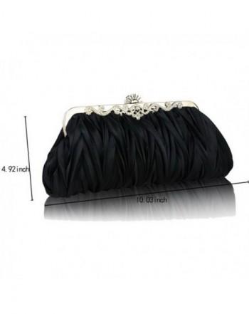 Cheap Clutches & Evening Bags Online