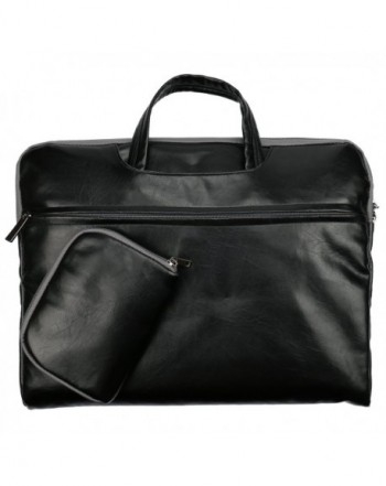 Messenger Shoulder Briefcase Macbook Toshiba