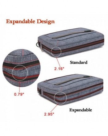 Designer Bags Outlet