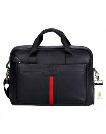 Men Briefcases