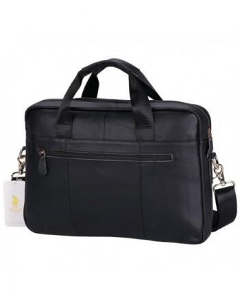 Popular Bags Outlet Online