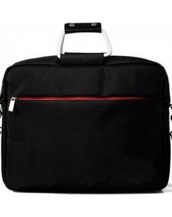 Briefcase Protective Shoulder Messenger Waterproof