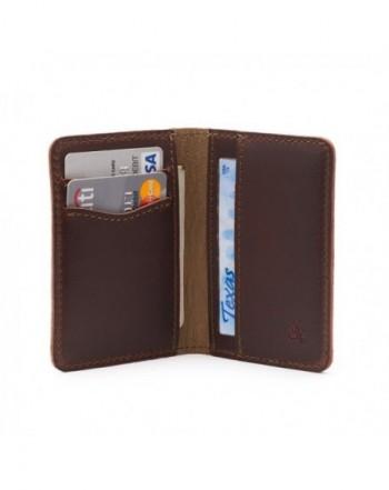 Saddleback Leather Wallet Shielded Warranty