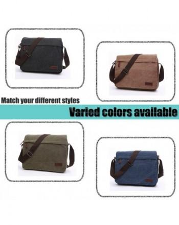 ae43f823e0 Messenger LOSMILE Shoulder Vintage Crossbody. Men Crossbody Bag. Fashion  Bags Wholesale. prev