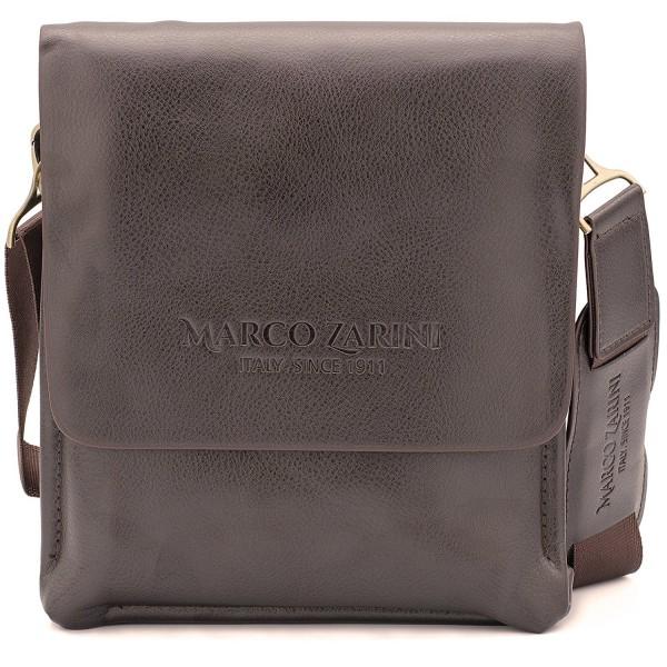 Messenger Bag Marco Zarini Crossbody