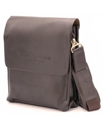 Brand Original Bags On Sale